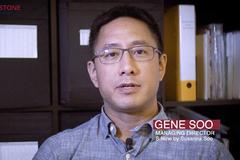Cơ hội cho mọi startup công nghệ từ Viet Solutions