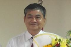 Nguyên Chánh án TAND tỉnh Đồng Tháp bị cách hết chức vụ trong Đảng