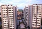 Hơn 3.000 căn hộ chung cư NƠXH sử dụng không đúng mục đích