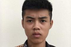 Bắt giam nam sinh lớp 10 hiếp dâm bé gái 13 tuổi khi mới quen