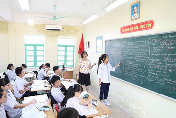 Tuition fees to be waived in staggered process: education ministry