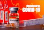 Trung Quốc dẫn đầu cuộc đua tìm vắc xin ngừa Covid-19, WHO ra chỉ dẫn mới