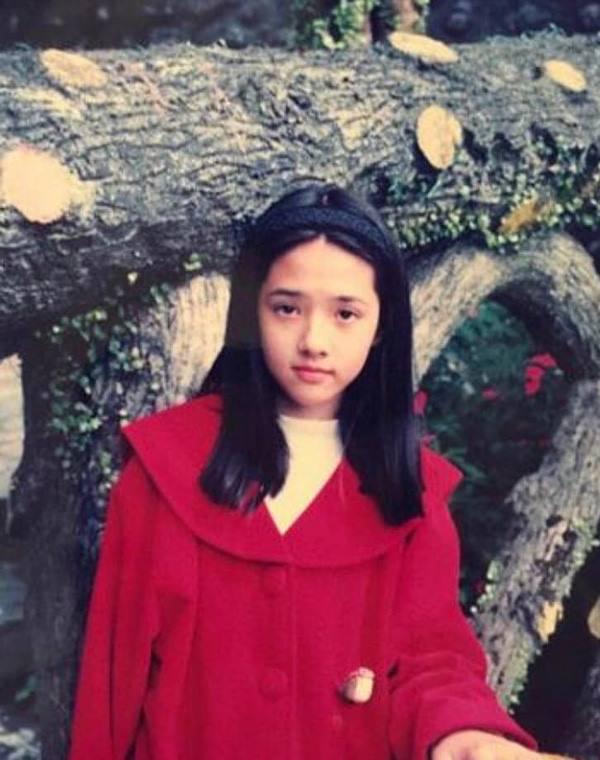 Hôn nhân gây tranh cãi của 'nữ thần màn ảnh Hoa ngữ' Quách Bích Đình