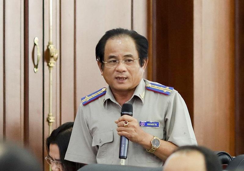 Thi hành án sân Chi Lăng có thể 'phá nát' quy hoạch Đà Nẵng