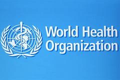 Công bố thời điểm Mỹ chính thức rút khỏi WHO
