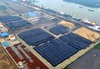Số phận kho nhôm 4 tỷ USD của tỷ phú Trung Quốc ở Bà Rịa - Vũng Tàu