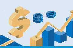 30 tỷ USD đầu tư công chờ được tiêu