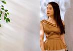 Bảo Thanh nghỉ đóng phim