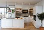 5 điều không thể bỏ qua trong phong thủy nhà bếp để rước tài lộc vào nhà