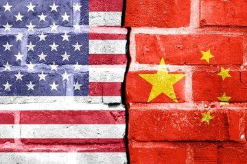 Công ty nào sẽ theo chân TSMC để đầu tư vào Mỹ?