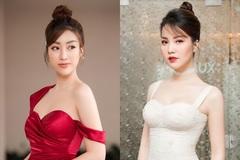 Đỗ Mỹ Linh, Thụy Vân làm giám khảo Hoa hậu Việt Nam 2020
