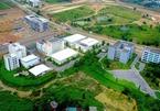 Cử tri kiến nghị Hà Nội không lấy đất dự án tái định cư làm sân golf
