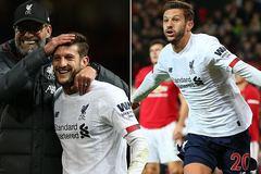 Klopp tuyên bố nóng về cầu thủ dứt áo Liverpool