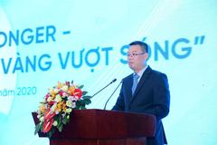 VietinBank cùng doanh nghiệp SME 'vượt sóng' Covid-19