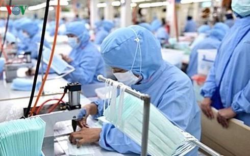 VIETNAM'S BUSINESS NEWS HEADLINES JULY 12
