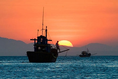 Nhiều nước lên tiếng về Biển Đông tại diễn đàn an ninh khu vực