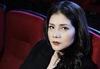 Đạo diễn Việt Thanh: Càng áp lực, tôi lại càng hào hứng làm việc