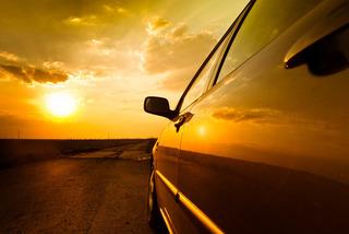 Những mẹo dùng điều hòa ô tô tiết kiệm, hiệu quả trong mùa hè