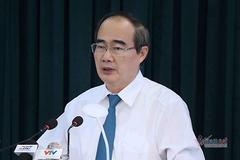 Bí thư TP.HCM:  Nhiều mô hình kinh tế mang lại hiệu quả hàng tỷ USD