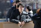 Đề xuất chuyến bay đón du học sinh Việt nếu phải rời Mỹ