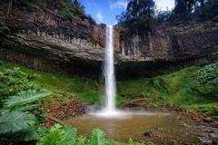 Hành trình Công viên địa chất Đắk Nông trở thành Công viên địa chất toàn cầu