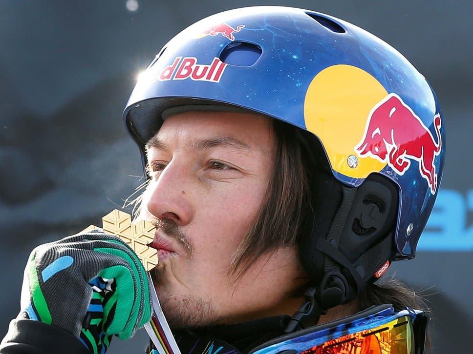 Alex Pullin: Australian world-champion snowboarder dies