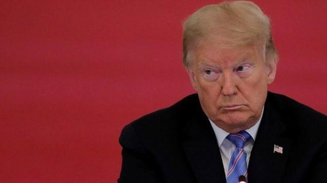 trump,who,us,world news