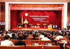 Quảng Ninh có thêm Phó chủ tịch UBND tỉnh