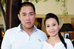 Chồng Cẩm Ly chiều vợ chi tiền tỷ làm liên khúc dài 30 phút