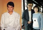 Huỳnh Nhật Hoa, tài tử nức tiếng Hong Kong cả đời hy sinh vì vợ