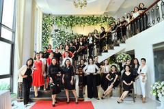 Liên kết hỗ trợ phát triển doanh nghiệp nữ Bắc Kạn