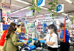In Vietnam, retailers reap fruit during COVID-19 period