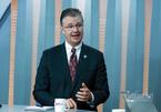Mỹ phản đối việc can thiệp vào hoạt động khai thác dầu khí ở Biển Đông