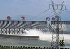 Ban quản lý đập Tam Hiệp lên tiếng về lũ ở hạ nguồn sông Dương Tử