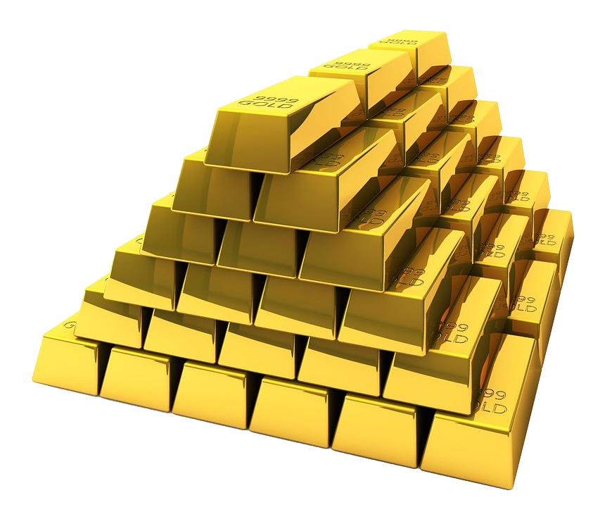 Những cơn địa chấn giá vàng trong 10 năm qua