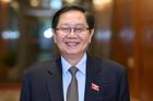 Bộ trưởng Nội vụ ủng hộ cán bộ nghỉ hưu trước tuổi