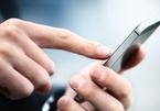 Thị trường AR trên thiết bị di động sẽ đạt 24 tỷ USD vào năm 2030