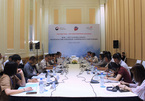 RoK Ambassador to Vietnam proposes resuming people-to-people exchanges after COVID-19