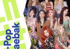 K-pop attractshuge number of Vietnamese fans