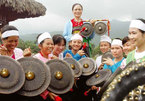 Thanh Hoa to host the 2nd Muong Festival