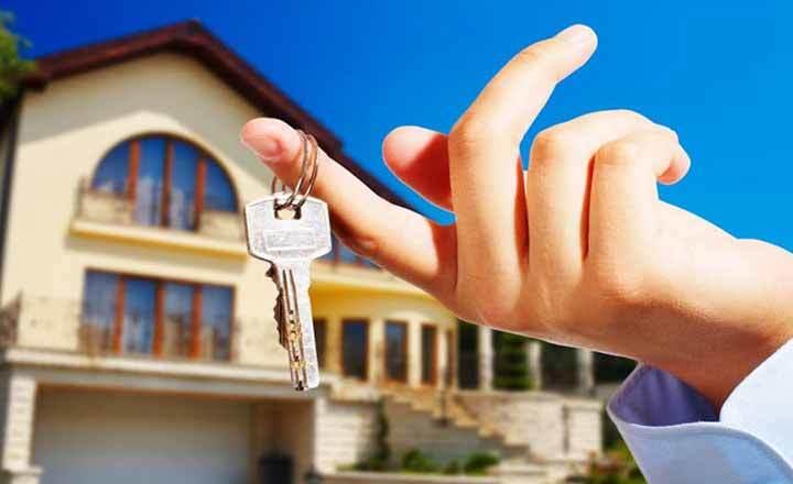5 cách vay tiền mua nhà cần nhớ để không trở thành 'con nợ'