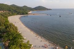 Nâng cấp Quốc lộ, thông xe cao tốc:  BĐS Hà Tiên trong giai đoạn vàng