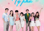 New web drama focuses on urban youth