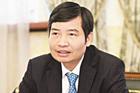 Thủ tướng bổ nhiệm TGĐ Kho bạc Nhà nước làm Thứ trưởng Bộ Tài chính