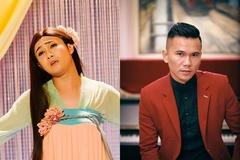 Tú Dưa lên tiếng Parody 'Duyên mình lỡ' của Huỳnh Lập bị thu tiền bản quyền