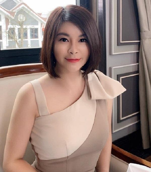 NSƯT Kim Oanh: Thanh Sơn nói tôi 'là diễn viên bị ghét nhất màn ảnh'