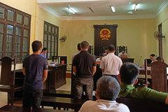 'Đêm đau thương' và lời kêu oan của cán bộ quận ủy ở Hà Nội