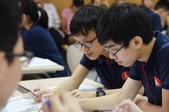 Trường tư lo khó 'sống' nếu không được dạy trước khai giảng