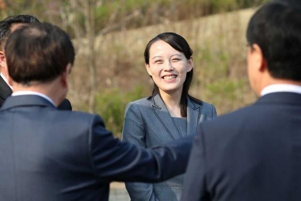 Triều Tiên nói thượng đỉnh nữa với Mỹ là vô ích