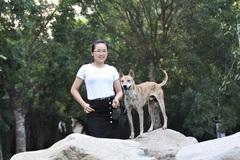 'Khuyển vương' 300 triệu, thương vụ chó Phú Quốc đắt nhất Việt Nam